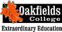 Oakfields College