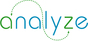 Analyze Consulting Services CC