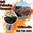 Gauteng Soil Poisoning Services - 076 690 6975 - Gauteng