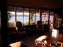 Breede River Lodge