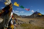 Indian Himalayas Cycle Tours