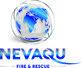 Nevaqu Fire & Rescue