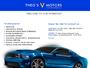 Theo's V Motors