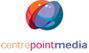 Centre Point Media