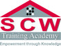 SCW Training Academy