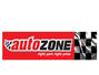 AutoZone - Aeroton