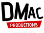 D Mac Productions (Pty) ltd