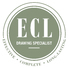 ECL Drawings Specialist