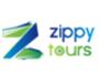 Zippy Tours