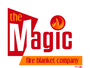 The Magic Fire Blanket Company Pty Ltd