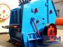 FTM Impactor Crusher/Cobbles Impact Crusher