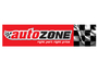 AutoZone - Bellville