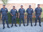 Guards On Duty Security Services (Pty) Ltd