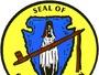 The Lion of Judah Ring Mfg Co