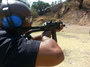 Bagatlamedi Security and Firearm Training