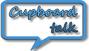Cupboard Talk