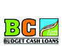 Payday loans online from Budget Cash Loans