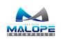 LEKA TEKE MALOPE ENTERPRISE (Pty) Ltd