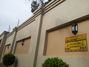 Installations of all types of ELECTRIC FENCING, CCTV, BEAMS, SECURITY SYSTEMS etc.