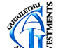 GUGULETHU AFRICA INVESTMENTS PTY LTD