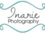 Inarie Photography