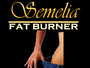 Semelia Fat Burner