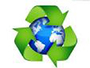 AOLI Recycling Services  & Waste Management