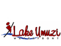 Lake Umuzi