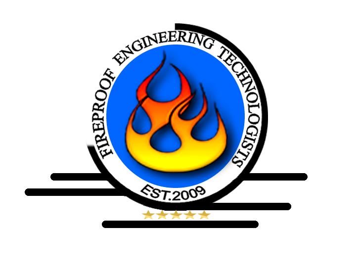 Fireproof Engineering Technologists