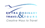 Extraordinary Travel & Tours 'E.T&T'