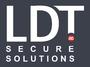 LDT Secure Solutions
