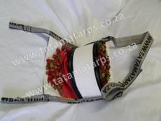 Fruit Picking bags/ Harvesting bags/ Pluk Sakke - Midrand