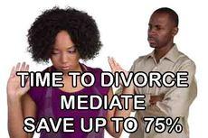 Divorce Durban Mediation