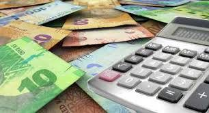 Coastal Cash Loans - Western Cape, Cape Town
