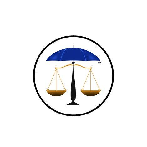 Spuris Law