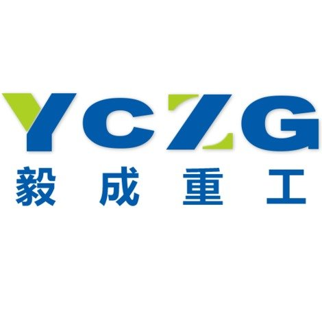 Henan YCZG Machinery Manufacturing Co., Ltd.