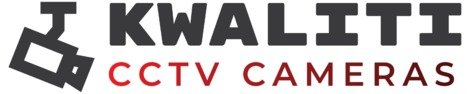 CCTV Solutions Security Camera Specialists Kwaliti-CCTV