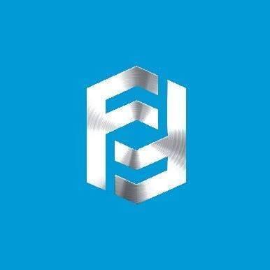 Forza Fasteners (PTY) Ltd