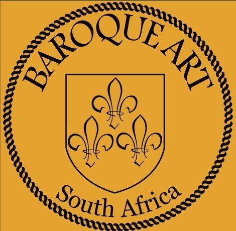 Baroque Art South Africa