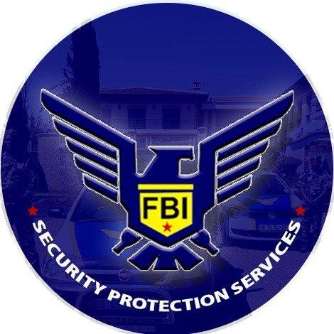 FBI Security Services