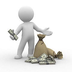 Blacklisted Personal Loans