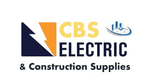 CBS Machinery & Electrical Suppliers
