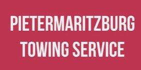 Pietermaritzburg Towing Service