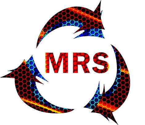 Mechanical Rotating Solutions Pretoria Gauteng Mrssa