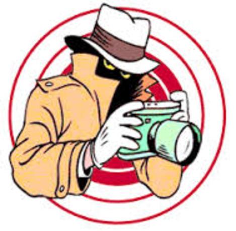 Cheating partner private investigator in Pretoria