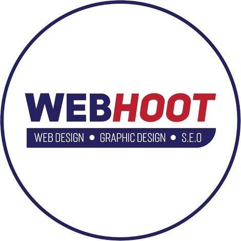 Webhoot