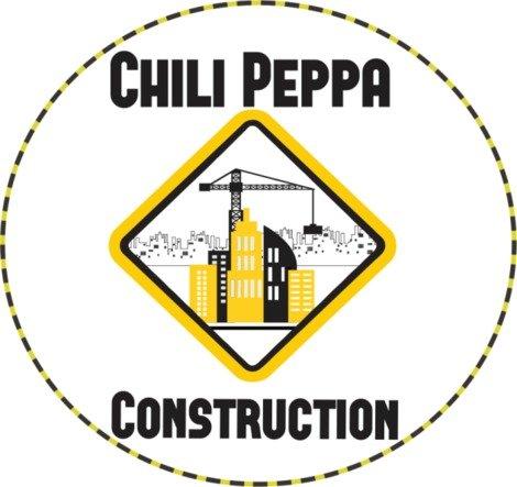 Chili Peppa Construction