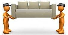 Mini Movers Furniture Removals Johannesburg Gauteng 026999450190