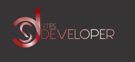 Sites Developer