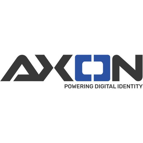 Axon Wireless